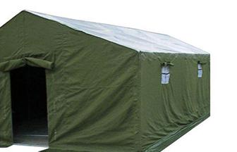 重庆帐篷篷布